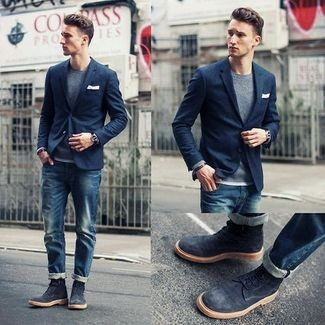 blazer-and-desert-boots-and-pocket-square-and-crew-neck-sweater-and-jeans-and-crew-neck-t-shirt-large-1883
