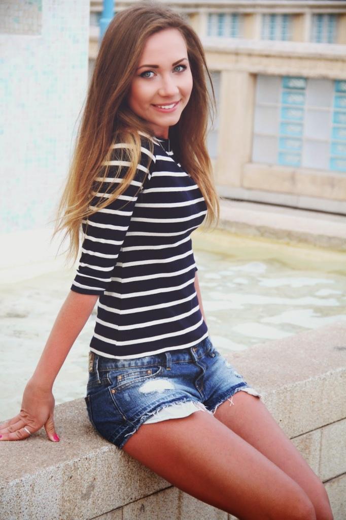 Anna14