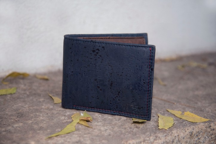 mens wallet 3