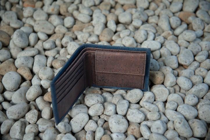 Mens Wallet 5