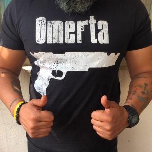 Omerta Smugglerz Inc.