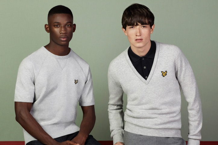 lyle-and-scott-spring-2013-lookbook-2