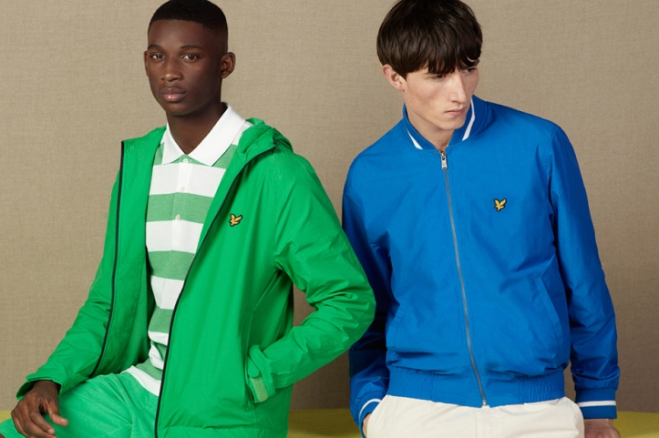 lyle-scott-2013-summer-classic-british-sportswear-collection