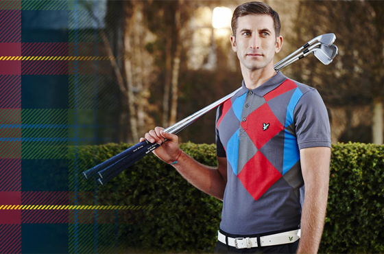 Lyle-Scott-Golf-Winter-2014