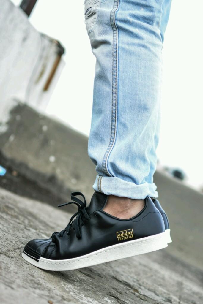 adidas (3 of 9)-1024x1536