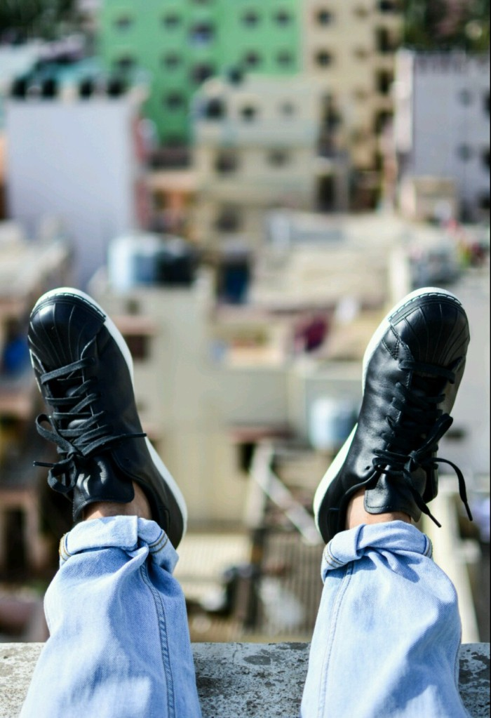 adidas (9 of 9)-1024x1808