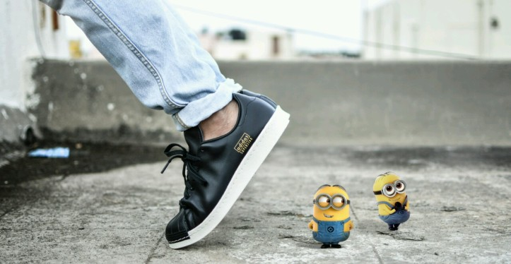 adidasminion (4 of 9)-1280x663