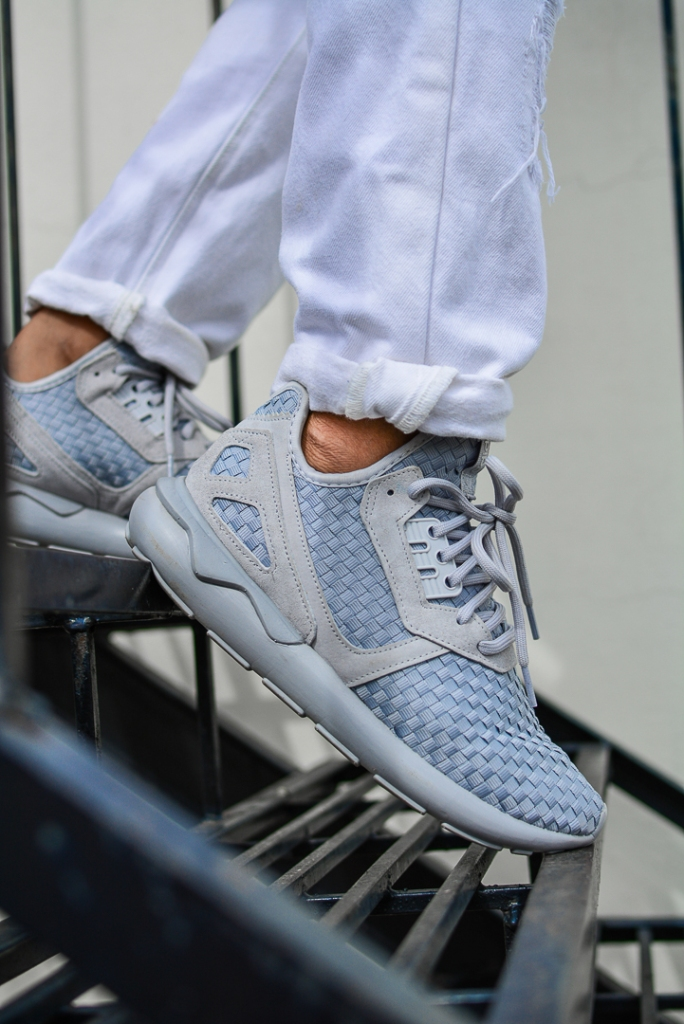 Adidas Originals Tubular Runner