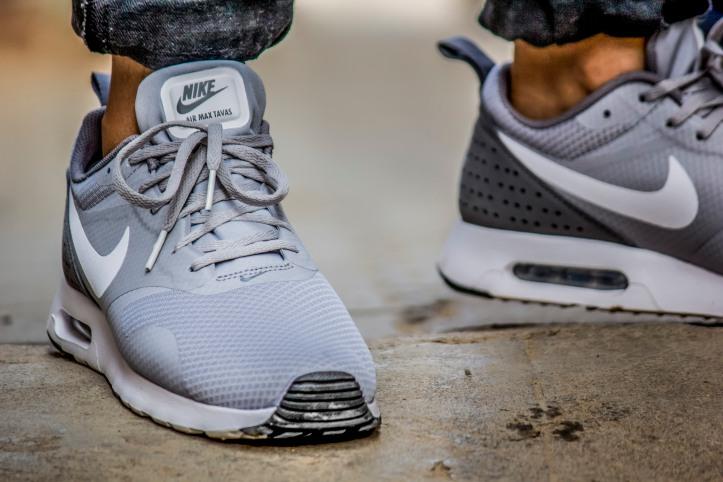 2016 Nike Air Max Tavas
