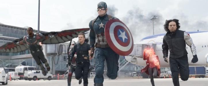 Captain-America-Civil-War-Trailer-2