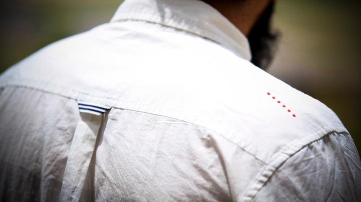 Lee Jeans #RefreshTheCity