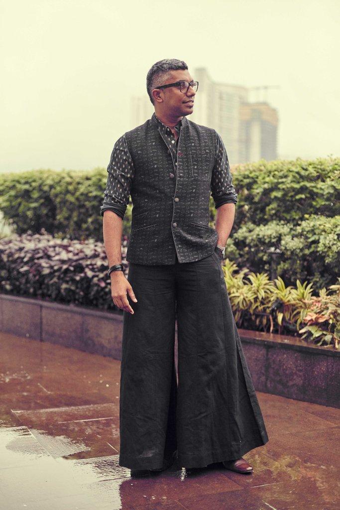 Lakme Fashion Week_LFW_Street Style
