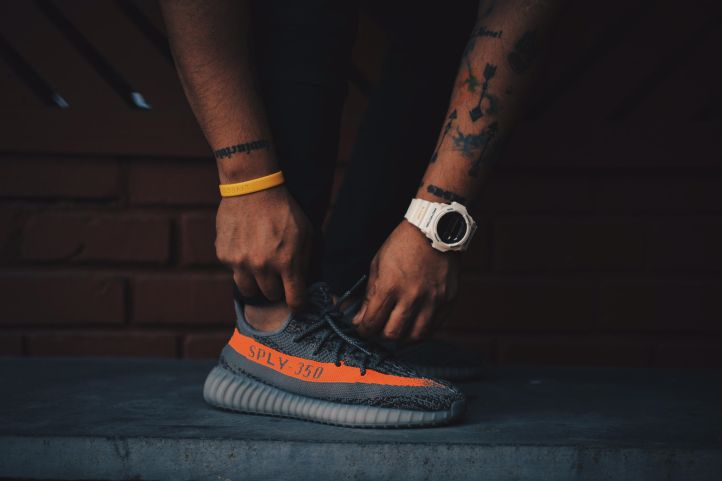 Yeezy 350 V2 Beluga Review On Foot Outfits