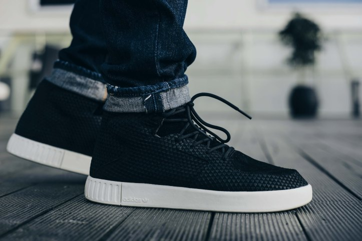 adidas Originals Tubular Invader 2.0