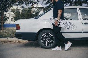 adidas Originals XBYO