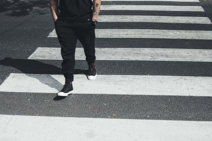 XBYO adidas Originals