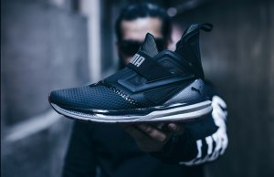 Puma Ignite Limitless Extreme Hi Tech
