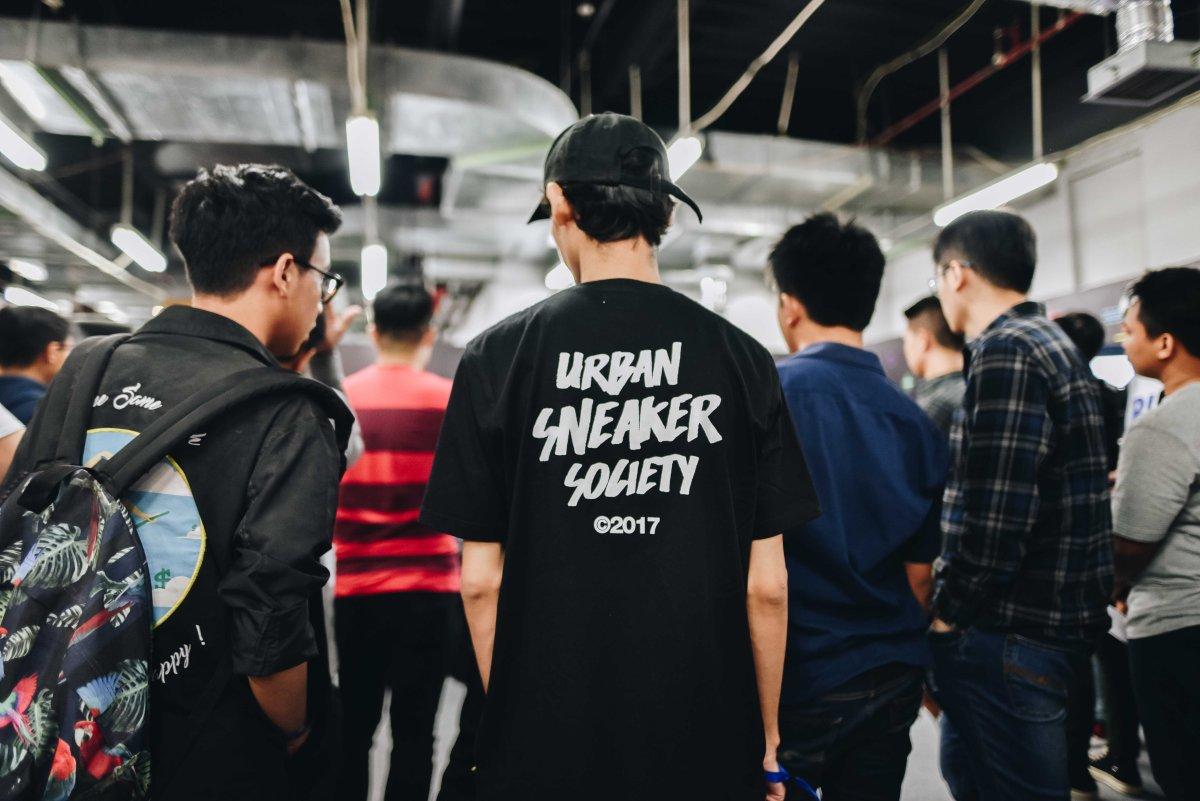 222cf808d39 Urban Sneaker Society 2.0 – Indonesia's Streetwear Scene Will Blow ...