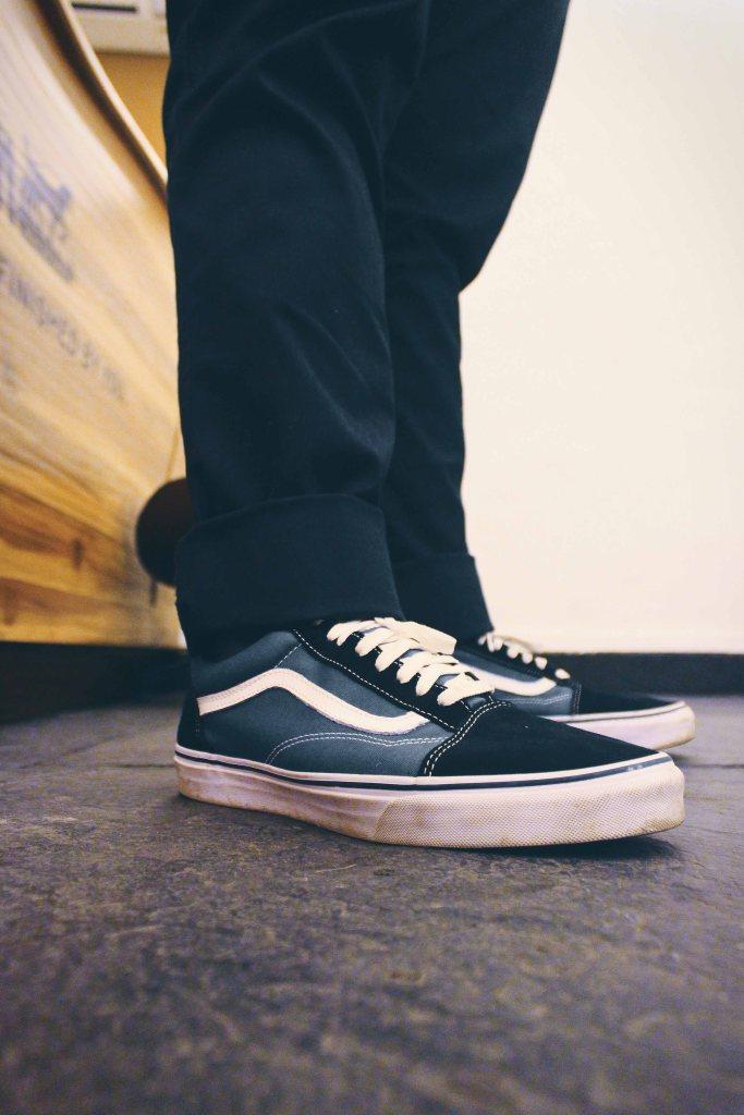 Levi's Lounge Sneakerhead Meet