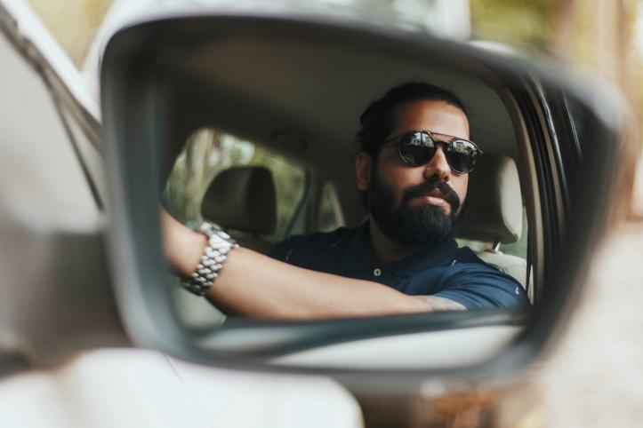 Economical and Stylish sunglasses