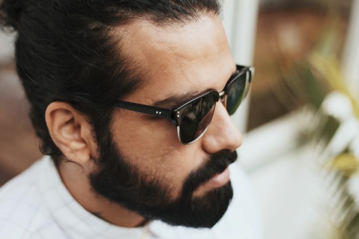 Titan Oleo Sunglasses Collection