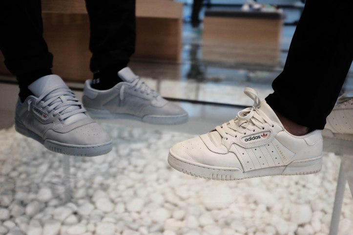 adidas Originals Yeezy Powerphase Calabasas – Is it worth the hype ... 51e7904a7