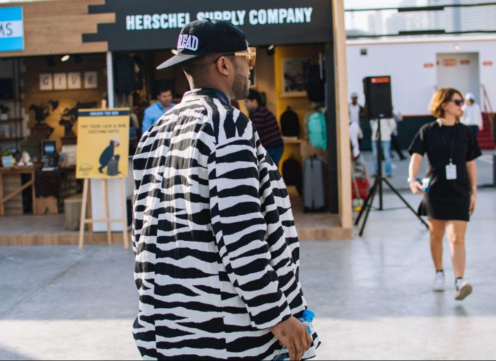 SoleDXB Streetstyle Streetwear