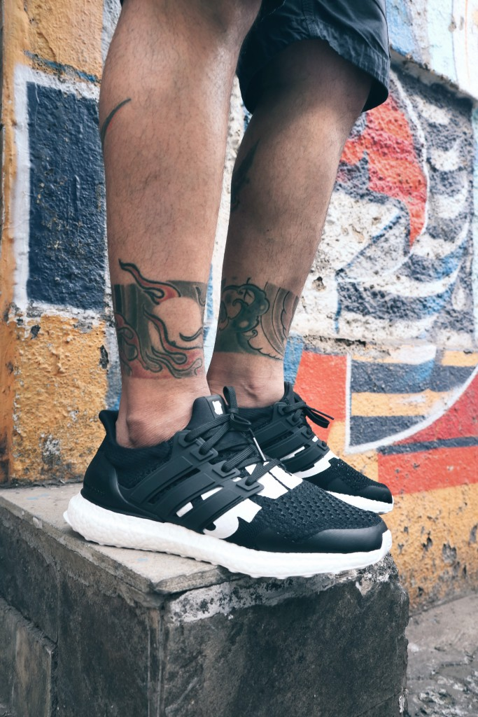 Where to buy Ultraboost