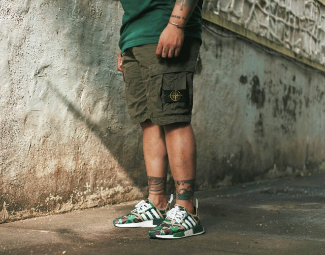 1366d71492 Streetwear Fit - The Hundreds