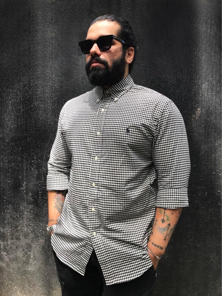 Streetwear India