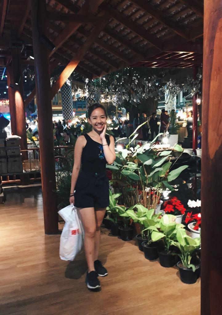 Sook Siam
