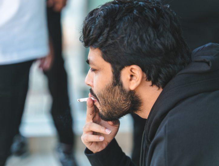 Ajay Prabhu