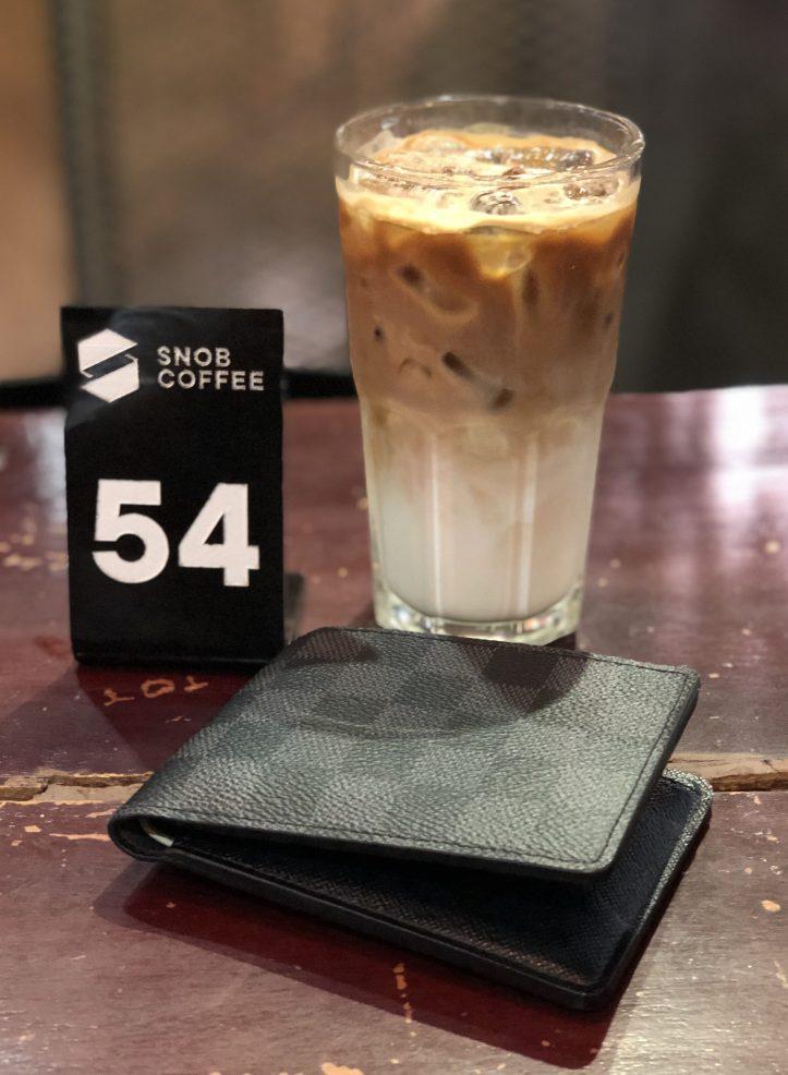 Snob Coffee Vietnam