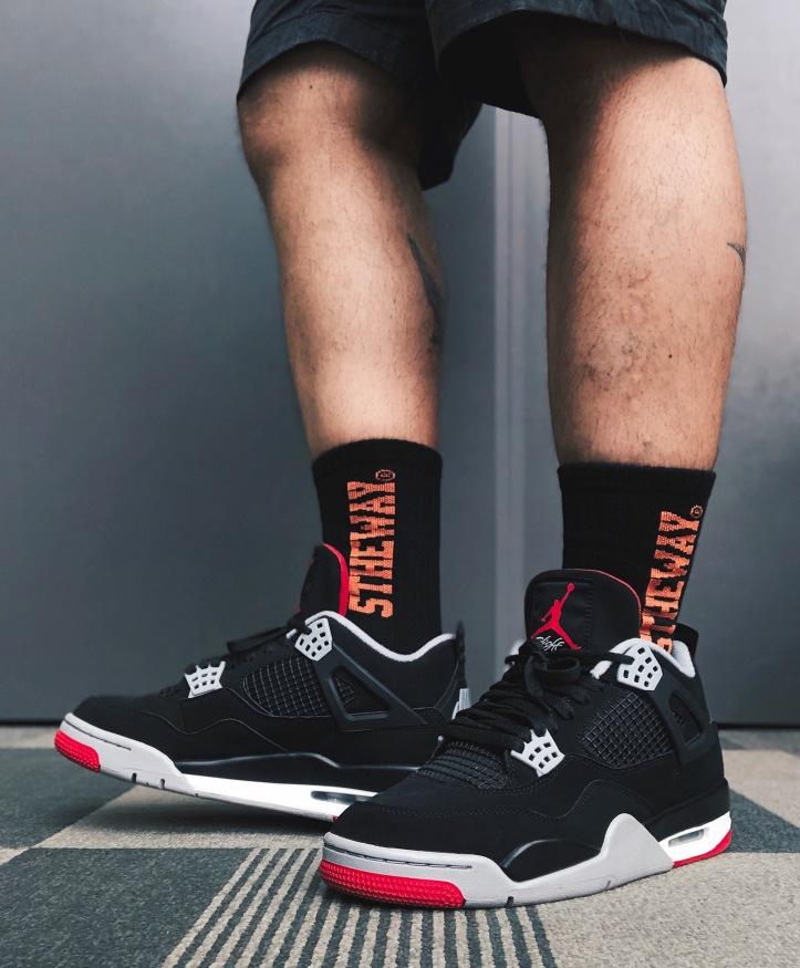 Vietnam Sneakerhead