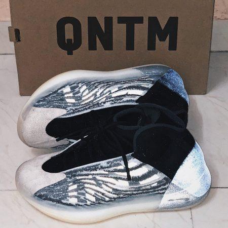 Yeezy QNTM Quantum