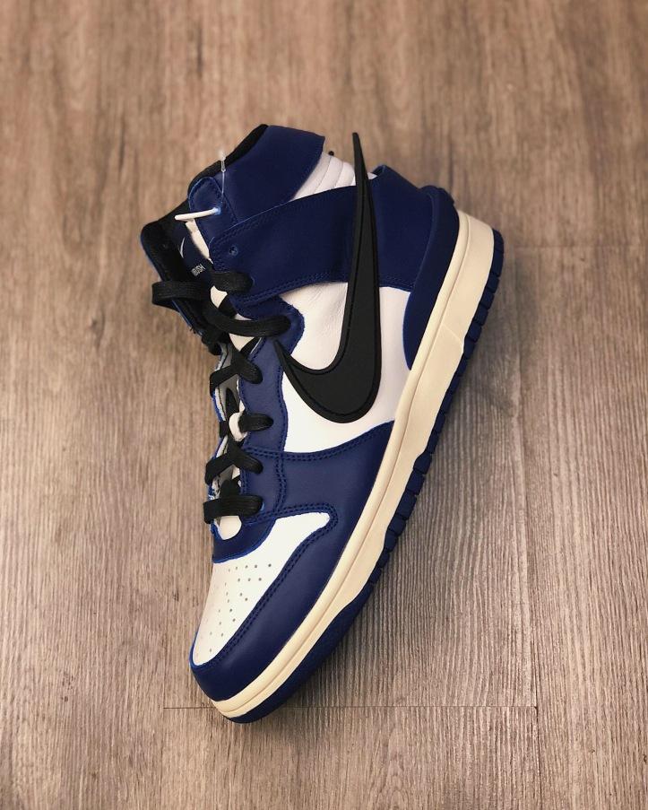 Is Ox Street Legit website for sneakers